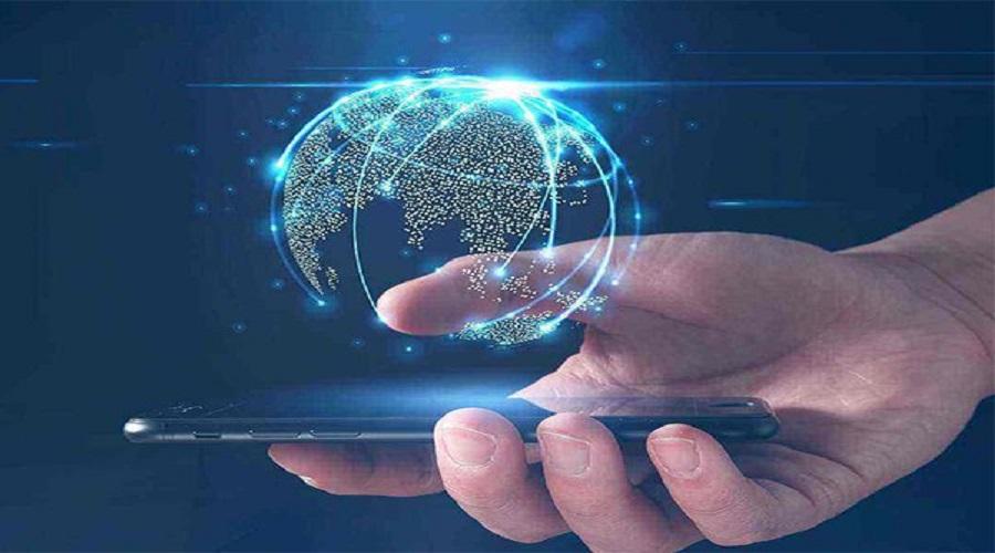 济南网站建设分享:移动互联网时代手机网站建设的必要性