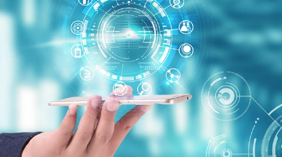 原生App、Mobile Web App和混合App的优势与劣势分别有哪些?