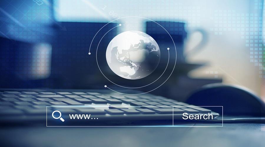 关于不同类型网站的优化有何不同?SEO方法有何不一样?