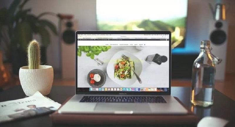 济南网站建设定制网站与模板网站的区别在哪里?
