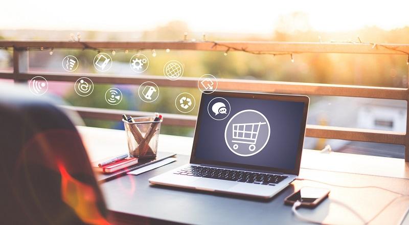 不同类型的网站建设价格有什么不同?分类为您介绍