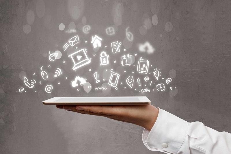 济南网站建设分享:学校建设网站的必要性有哪些?