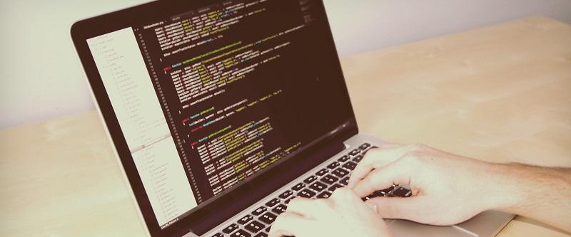 网站定制开发的基本流程是怎么样的?这几点您要注意