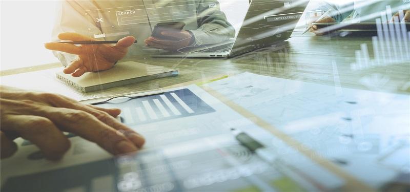 不同类型的网站该如何去建设?专业网站建设公司告诉你答案!