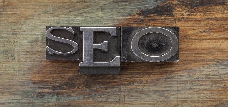 如果网站类型是相同的话,如何进行SEO优化呢?