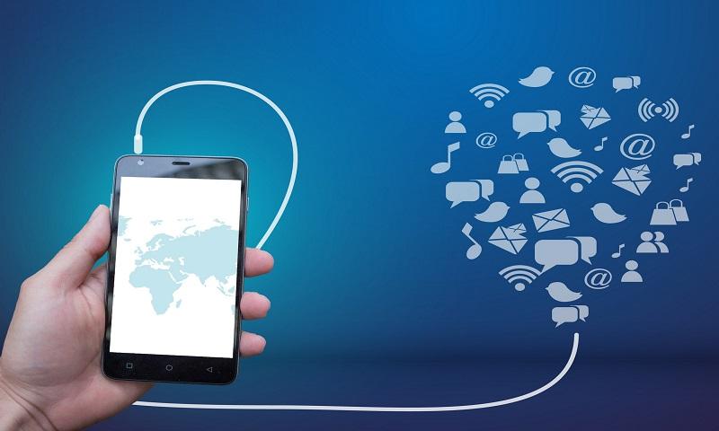 手机APP开发时怎么避免进入误区?需要注意什么才能有效规避?