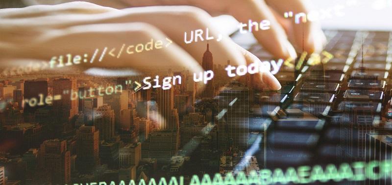 济南开发APP知识:APP开发必须要知道和注意的几个细节