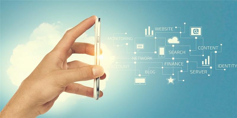 关于ios平台和Android平台开发APP应用程序主要区别有哪些?