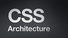 CSS 选择器 nth-child 的几种用法