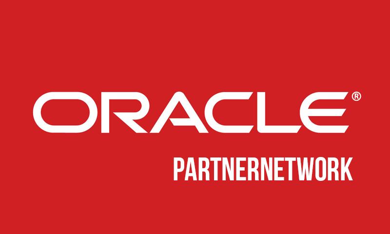 ORACLE表空间绑定用户操作流程