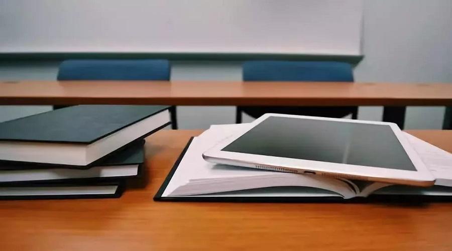 在开发教育类APP之前需要知道哪些内容?分别有什么功能?