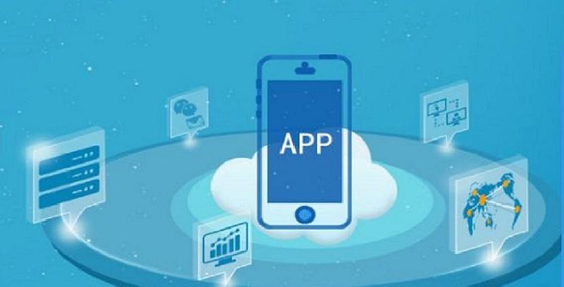 快遞類APP的開發主要具備那些功能以及為該行業帶來了哪些便利?