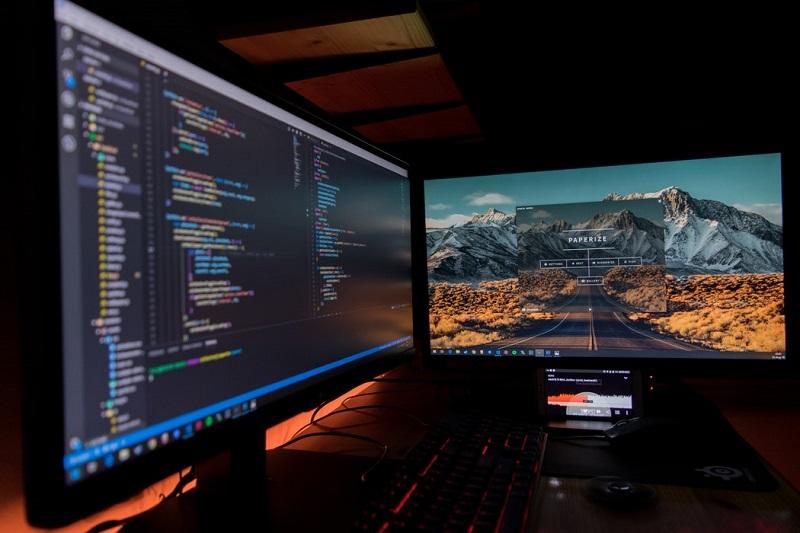 在开发APP中Web APP开发模式具有什么优势?WebAPP开发过程是什么?