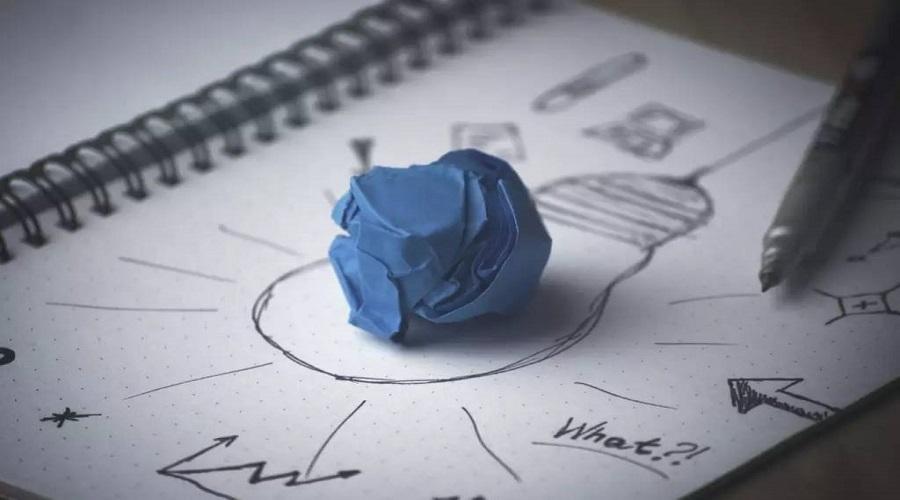 在建设开发企业网站的时候需要明确注意的几个问题有什么?