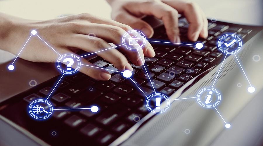 企业开发移动端时是首选小程序还是H5好?两者分别有什么区别?