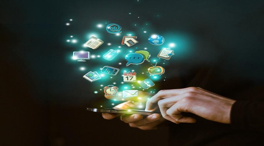 企业开发小程序有哪些优势?小程序开发对于企业的优点分析!