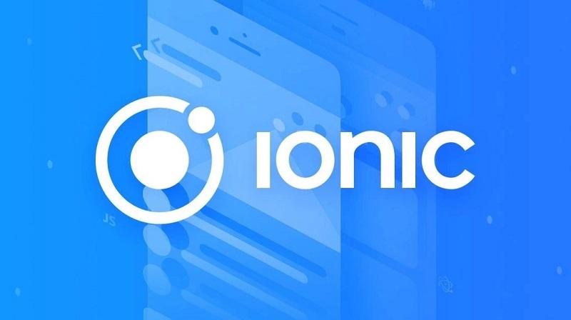 在使用Ionic框架开发制作移动APP时有哪些很实用的方法?