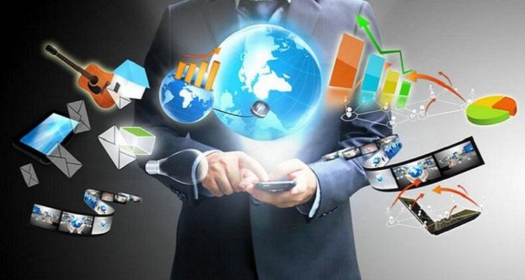 电商类APP在开发制作过程中App端与后台分别有哪些主要的功能?