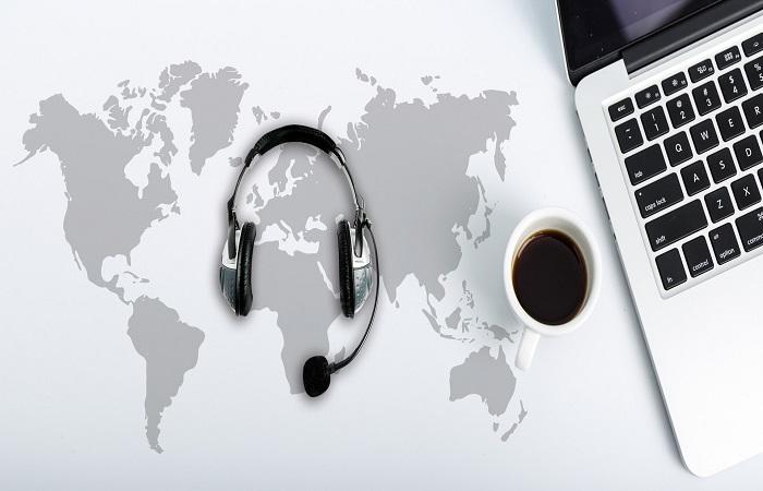 电商类APP开发制作中开放服务功能主要有什么?分别的功能是什么?