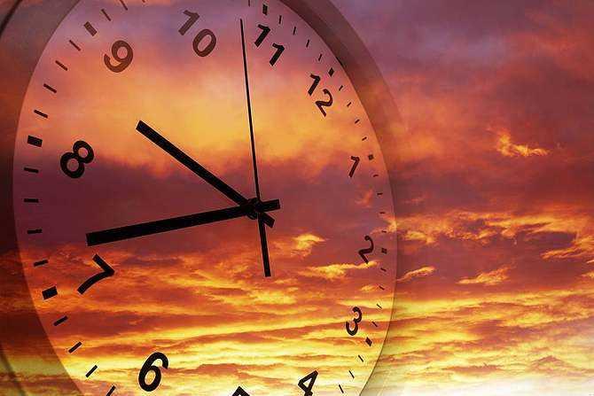 Js获取年月日及时间转换