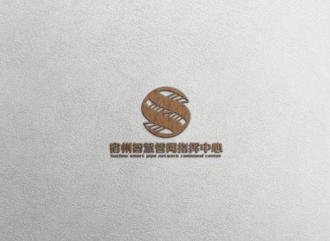 宿州智慧管网公众服务网站