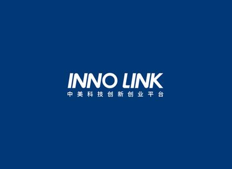 INNO LINK中美科技创新创业平台