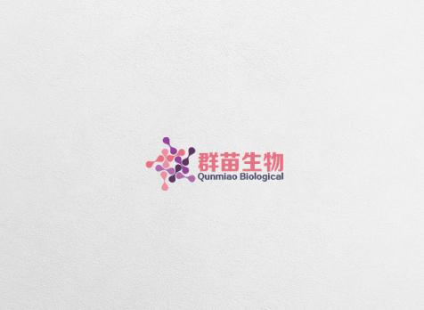 济南群苗生物科技有限公司