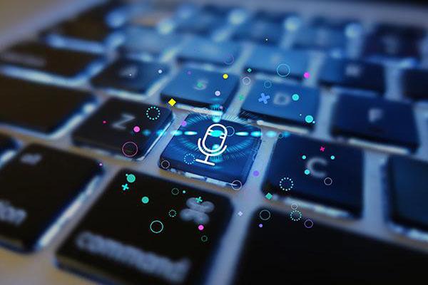 济南建站公司移动APP中的语音模块的引入和功能的实现