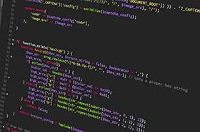 php+html5实现无刷新上传,大文件分片上传,断点续传