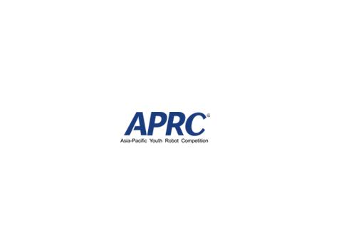 APRC赛事