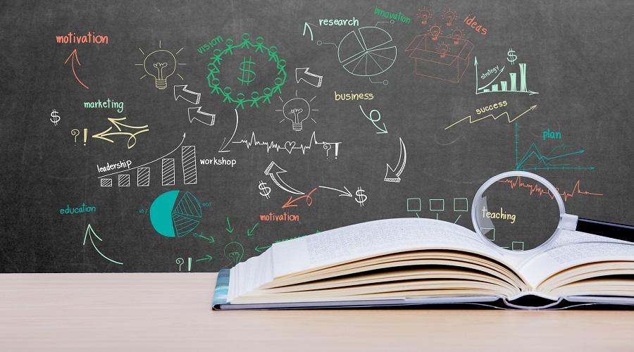 在线教育APP在开发制作中需要知道的功能主要有什么?