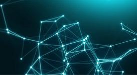 如何安装虚拟机及xp系统