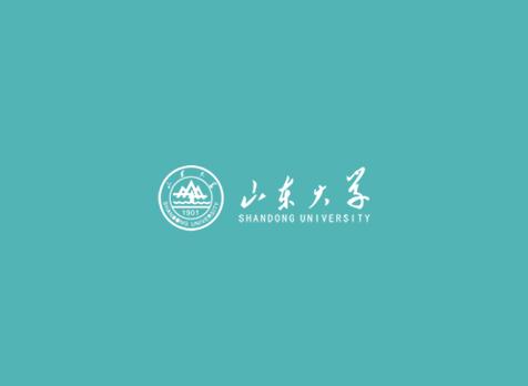山东大学自考网