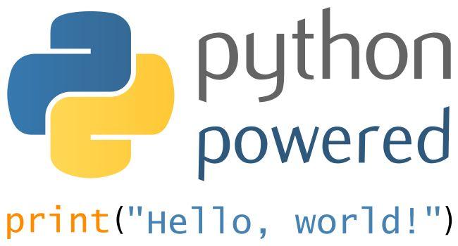 谈一谈python,关于python的安装