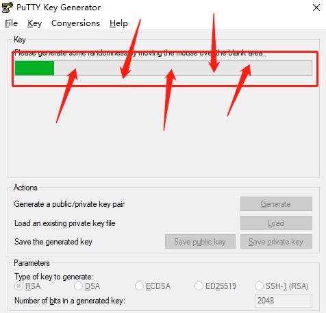 本地GITLAB中个人账户的秘钥设置3.png