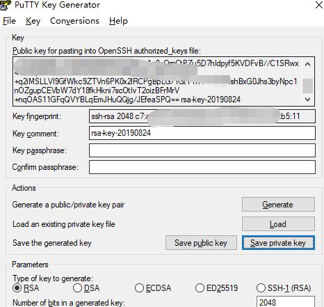 本地GITLAB中个人账户的秘钥设置4.png