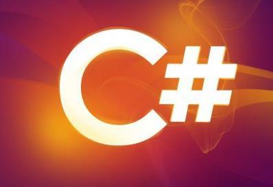 C#中函数out与ref关键字介绍