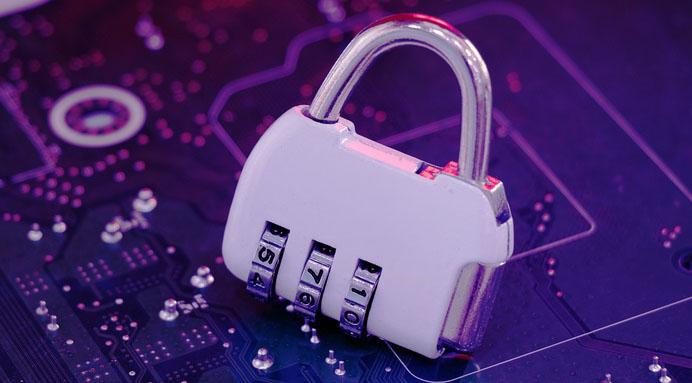 本地GitLab服务器找回GitLab管理员账户密码的方法