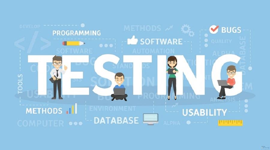济南建站公司移动APP在开发以后的测试过程中有哪些具体的计划和步骤?