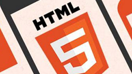html中fieldset边框样式设置