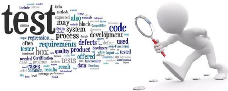 移动APP在开发以后的测试过程中有哪些具体的计划和步骤?