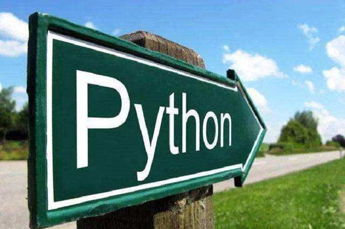 现阶段比较受软件开发人员欢迎的编程语言有哪几个?分别有什么作用?