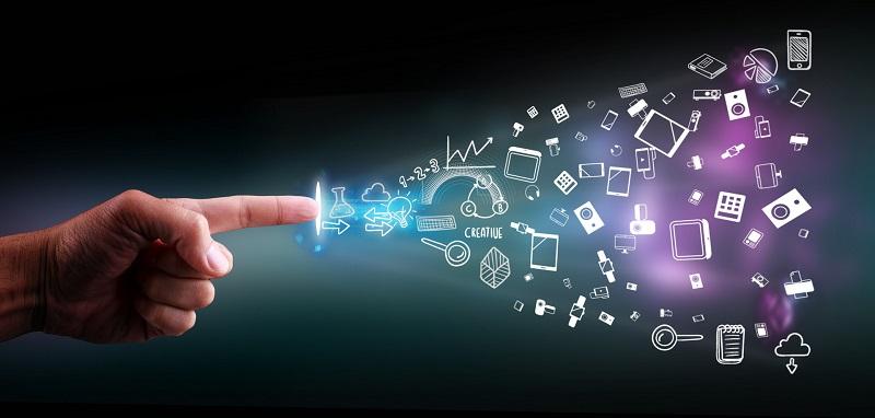 一个APP软件开发必须要经过哪些步骤才可以?