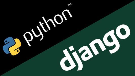 Django连接mysql反向生成model