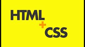 CSS 优化、提高性能的方法