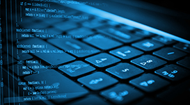 ios(.p12)证书和描述文件(.mobileprovision)申请