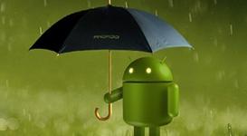 济南建站公司Android保存图片到系统相册