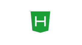 HBuilder开发配置App