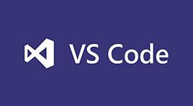 如何让文件支持右键vscode打开