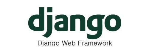 django使用中遇到的小问题以及解决方案